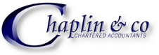 Chaplin & Co. Chartered Accountants