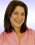 Gail-Bergman