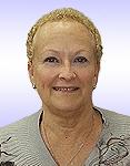 Janice-Goldstein 2